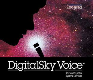 Astro-Physics DigitalSky Voice software logo (181,644 bytes).