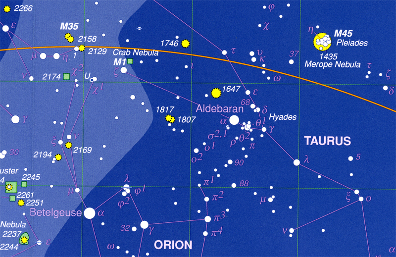 ... map with orion s monitor map and noted the hotel series small orion