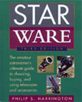cover of Starware (7,856 bytes)