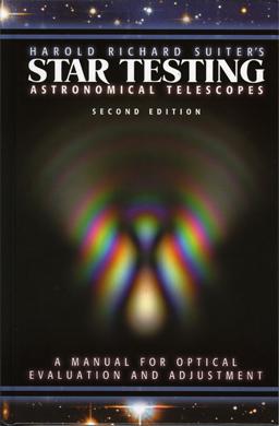 startesting2cover256390.jpg