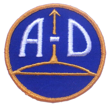 third party Austro-Daimler patch
