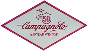 Campy 50th logo (106,778 bytes)