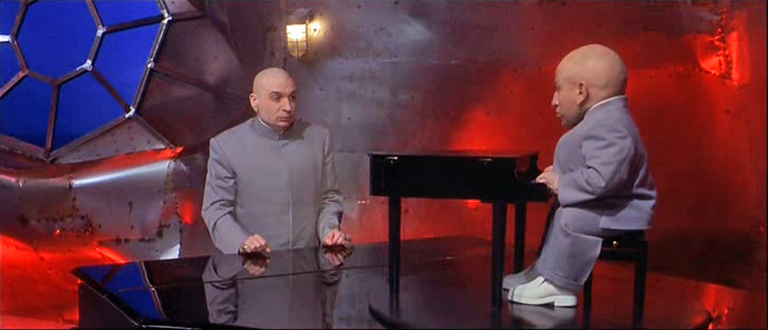 notorious owners of the bosendorfer imperial dr evil mini me
