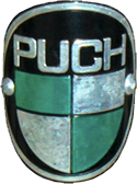 Puch head badge (100,159 bytes)