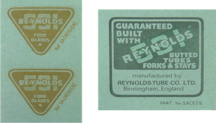 Reynolds 531 butted decal original (259,492 bytes)