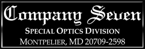 C7SOD label (18,702 bytes)