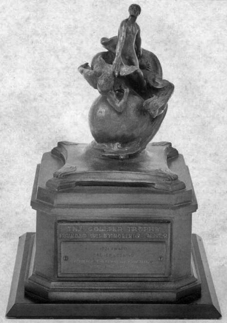 The Collier Trophy (1,860,603 bytes)