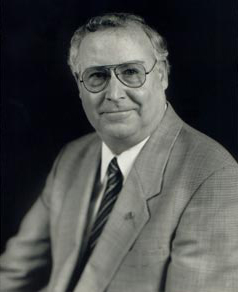 Dr. H. John Wood, NASA-GSFC (32,346 bytes)