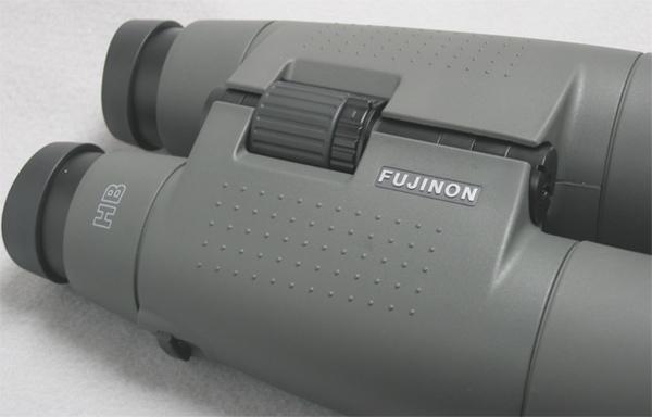 Company Seven Fujinon 15x 60mm Hb Binocular Description Page