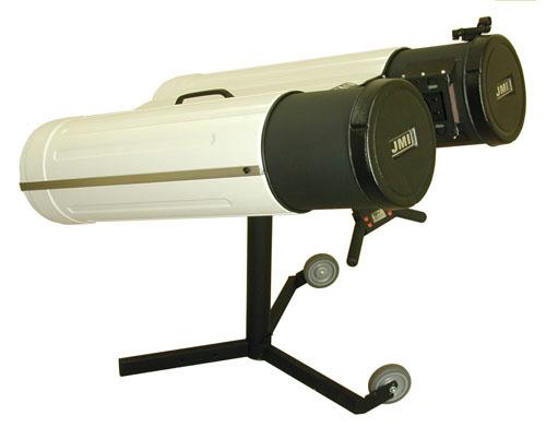 f2fb441f2c5c RB-10 Reverse Binocular (63