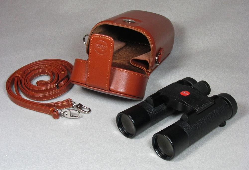 ccbd8ba3e9 Company Seven | Leica ULTRAVID 10 x 20 BL and 10 x 25 BR Compact ...
