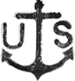 USN Anchor stamp (7,203 bytes)