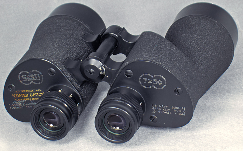Binoculars & Telescopes Cameras & Photo Orderly Carl Zeiss Prism