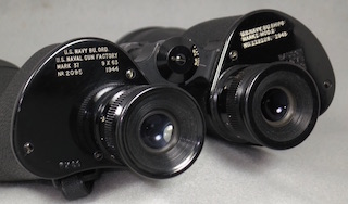 Cameras & Photo Binoculars & Telescopes Orderly Carl Zeiss Prism
