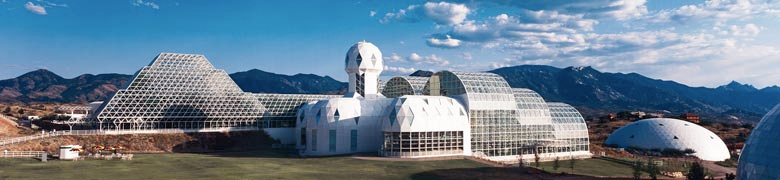 http://www.company7.com/mccmo/graphics/biosphere2campus780180.jpg