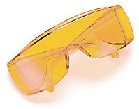 UV safety glasses 1 (93,246 bytes)
