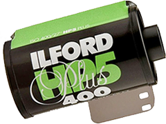Ilford HP5 Plus Film (183,056 bytes)