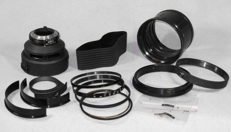Superb Company Seven Nikon 300Mm F 2 0 Ed If Tochigi Nikon T2 2 Lenses Wiring Digital Resources Funapmognl