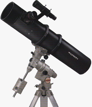 reflecting telescope essay Sir isaac newton was an english physicist and astronomer he also invented the reflecting telescope just send your request for getting no plagiarism essay.
