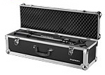Orion Hard Case for 80mm ED Apo