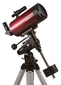 Company Seven | Orion StarMax™ 127 Maksutov-Cassegrain Telescope