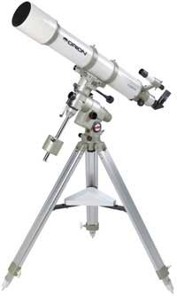 Company Seven | Choosing a Telescope: Advice for Anyone