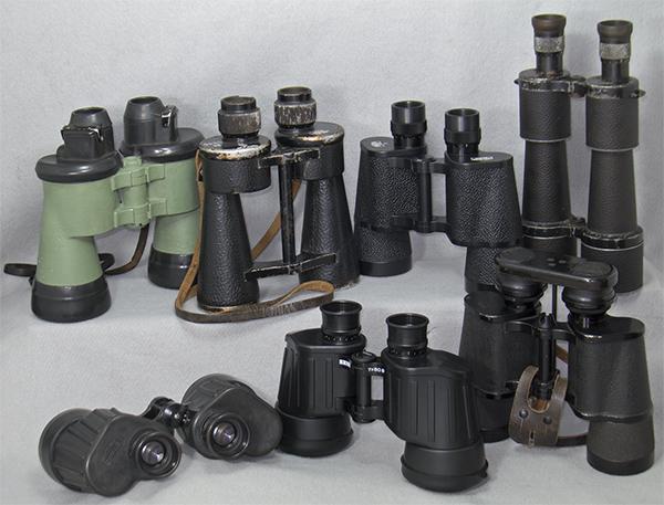 Altes carl zeiss jena mikroskop taschenmikroskop eur